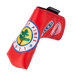 Limited Edition June Major Blade Headcover - View 1