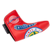Limited Edition June Major Blade Headcover - View 3