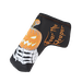 Special Edition Halloween Blade Headcovers - View 1