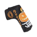 Special Edition Halloween Blade Headcovers - View 2