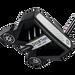 2-Ball Ten Arm Lock Putter - View 4
