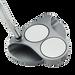White Hot OG 2-Ball Putter - View 3